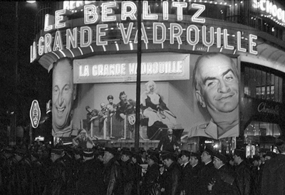Gaumont-Opéra-Premier 1966-001