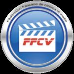 FFCV : Fédération Française de Cinéma et Vidéo