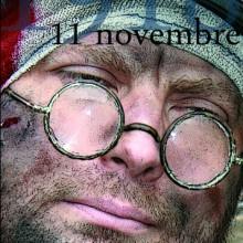 11 novembre